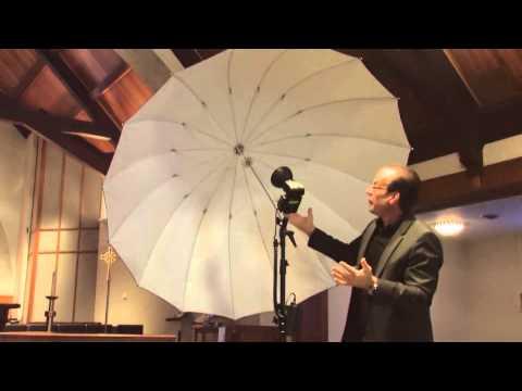 Wedding Photography Lighting Tips: Part 1