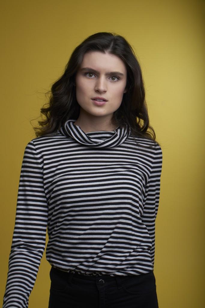 Lookabaugh Fashion Portraits 4