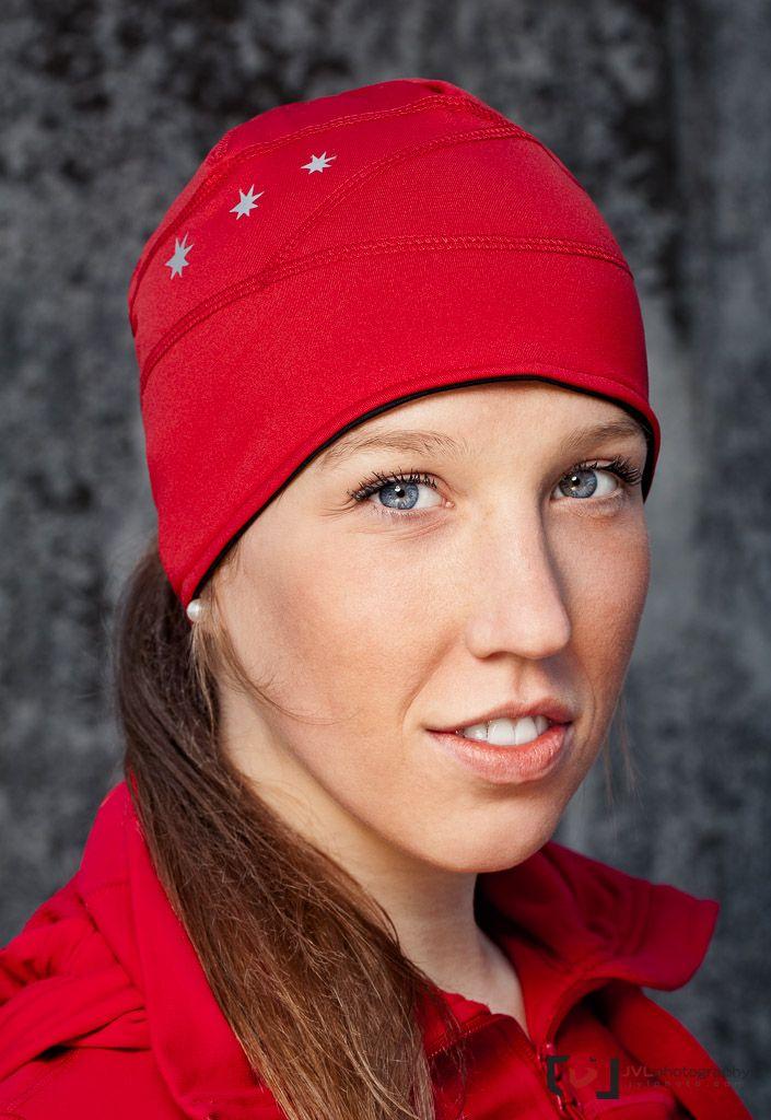 102-iRun-Hats-26October2012-Edit