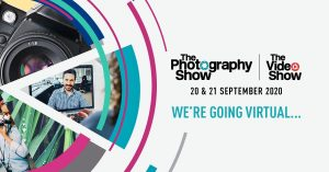 PHOTOGRAPHY & VIDEO SHOW 2020