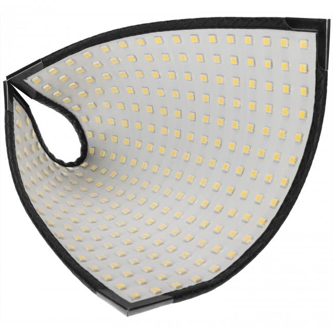 Westcott Flex LED Mat