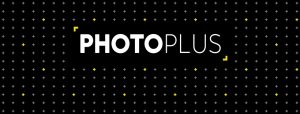 PHOTOPLUS 2020