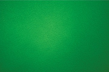 Green Screen Backdrop