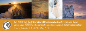 International Photo Conference