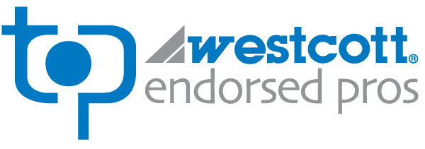 westcott endorsed pro1 Finally   the Top Endorsed Pros are picked!