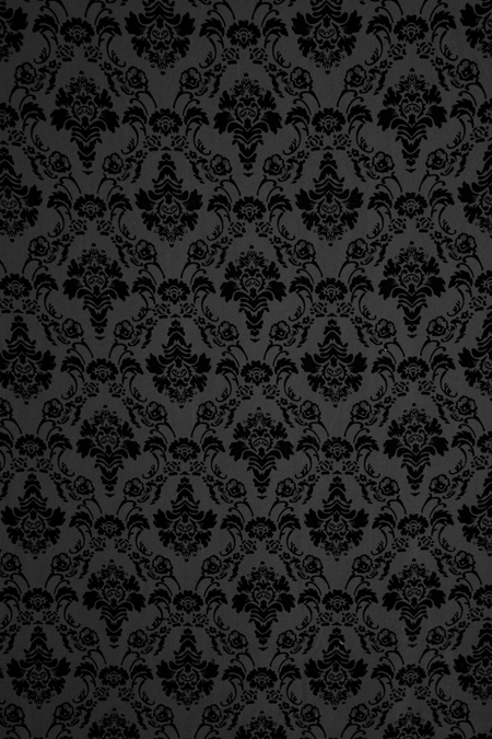 New Bkgd 3 Contest: NEW Background #3