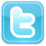 Twitter Logo1 150x150 WPPI 2010: What a show!