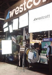 booth2010 210x300 Upcoming Events: See you there