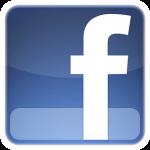 facebook logo1 150x150 WPPI 2010: What a show!