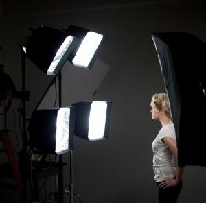 JW 04 300x296 A Day at RIT: Fashion Photography Workshop