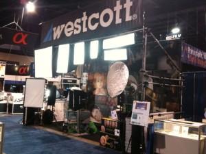photo 2 300x225 Westcott has been traveling!