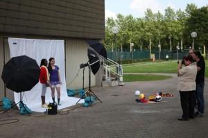 Fotolia 10 300x199 Fotolia: Workshop feat. Westcott Products