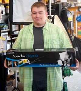 Winner 1 266x300 Photowalk Update w/ Joey Quintero