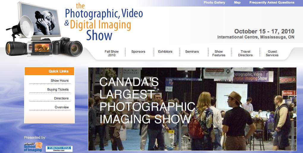 Screen shot 2010 10 08 at 2.59.56 PM1 This week   Canada!