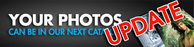 header splash update UPDATE: PSW 2010 Winners Announced