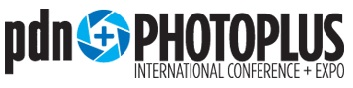 pdn PhotoPlus Expo in NYC: Recap