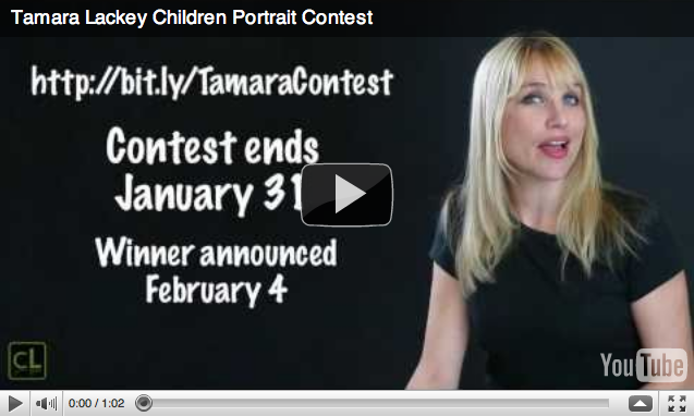 Screen shot 2011 01 20 at 10.49.52 AM Tamara Lackey Children Portrait Contest