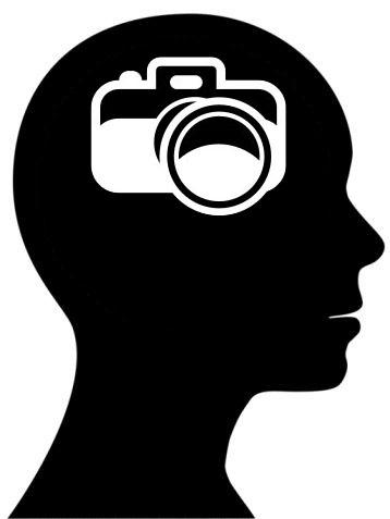 braincamera Education EVERYWHERE