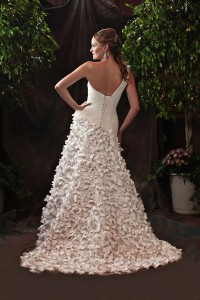 IMG 0679 7 blog 200x300 Disneys First Bridal Showcase by Rick Ferro