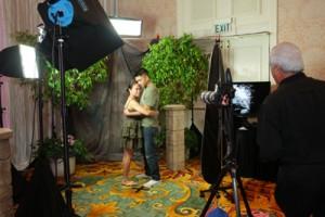 IMG 3187 3 blog 300x200 Disneys First Bridal Showcase by Rick Ferro