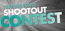 Screen shot 2011 04 29 at 10.531 Las Vegas Shootout & Contest