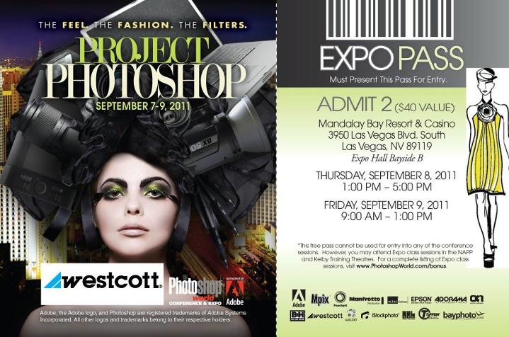 Screen shot 2011 08 23 at 5.11.33 PM Las Vegas Shootout & Contest