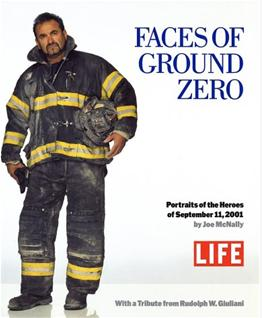 Screen shot 2011 08 29 at 12.58.18 PM Faces of Ground Zero 10 Years Later shot with Spiderlites