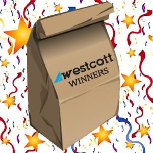 BOWwinners 300x300 Announcement: BOW Contest Winners