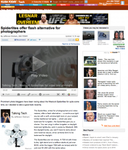 Screen shot 2011 12 29 at 4.54.11 PM 256x300 Westcott Featured in USA TODAY