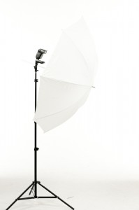 ESV6513 199x300 Differences in Photo Umbrella Light Spill