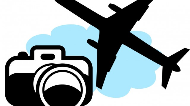 Tips & Tricks for Traveling Photographers on the Cheap