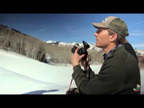 Speedlites for Action Photography