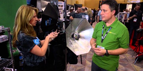 The Rapid Box Debuts at WPPI
