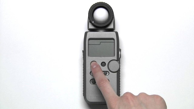 Light Meter – Do you need one?