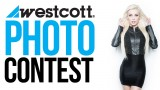 Westcott's Exposure Photo Contest