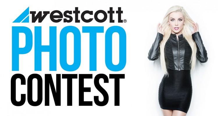 20140717-Exposure-Contest