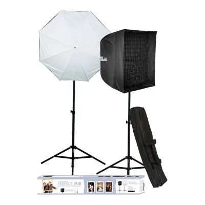 2028 1 400x400 Real Deal Review: Perfect Pair Light Modifier Kit