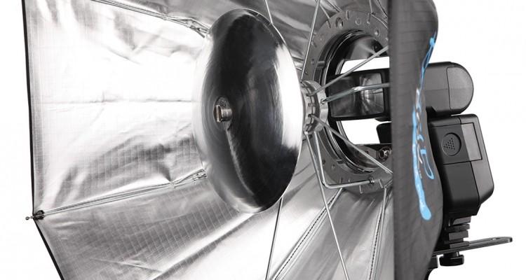 2030-Octa-Mini-Deflector-Plate