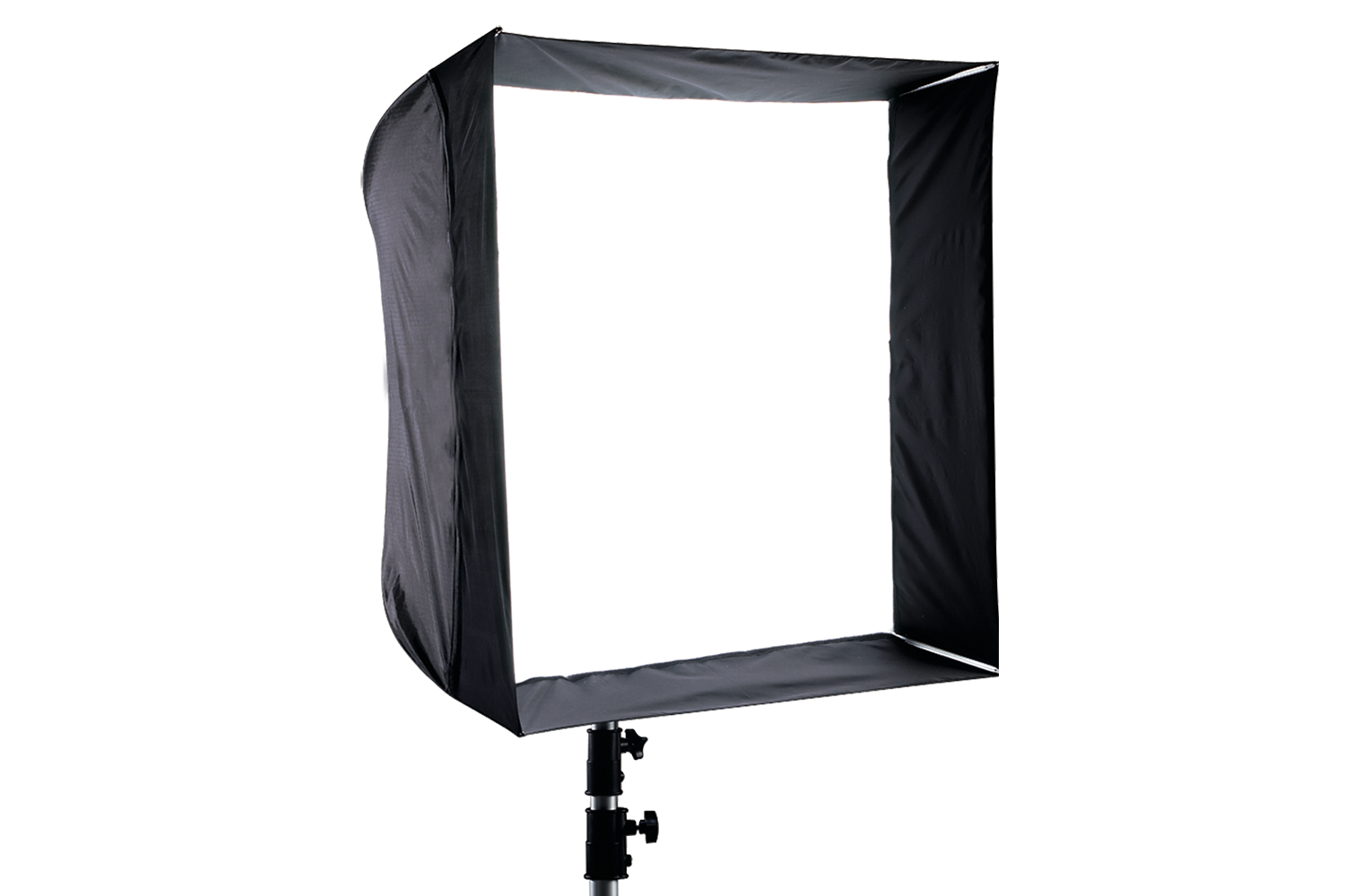 Apollo Softboxes