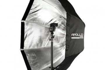 Westcott Apollo Orb