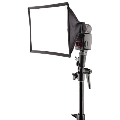 267 PocketBox Rectangle 400x400 Wedding Photography Lighting Tips: Part 2