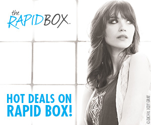 Rapid Box for Speedlites Sale