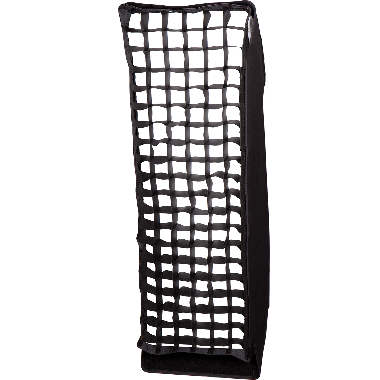 Westcott Egg Crate Grid