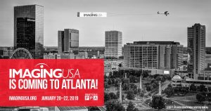IMAGING USA 2018