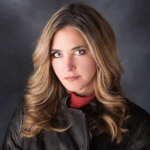 Lori Nordstrom