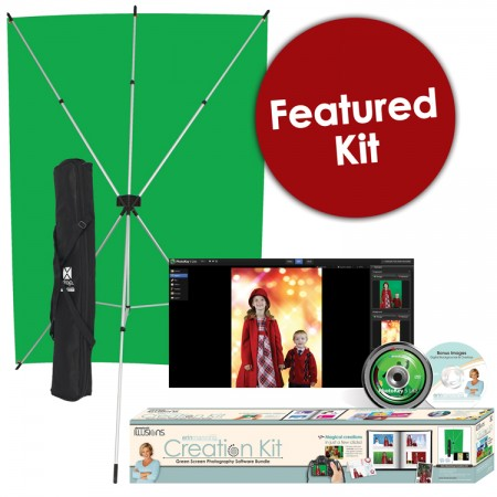 409 Kit Mockup 450x450 Westcotts Green Screen Facebook Contest Winners Announced