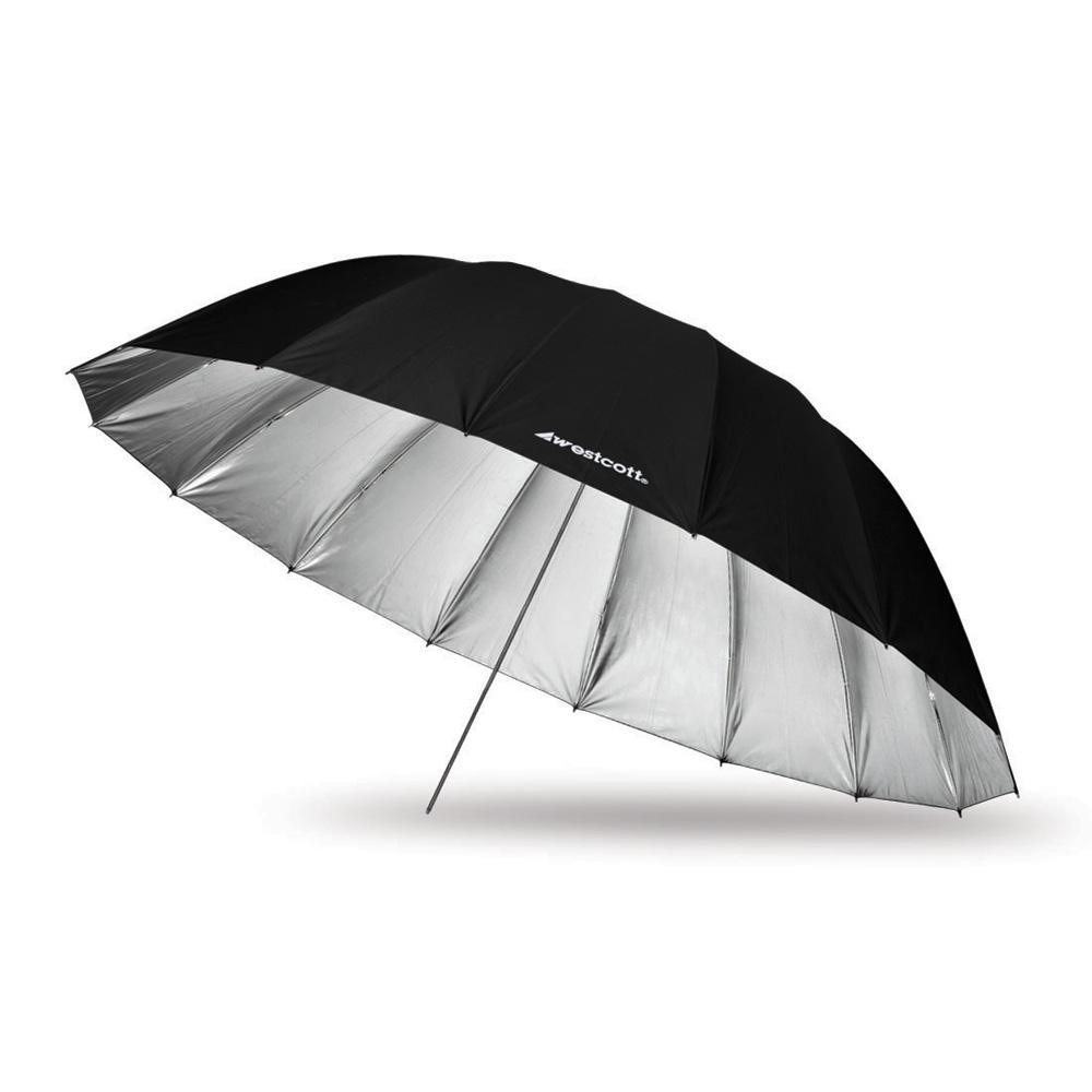 4633 NoBag My Favorite Parabolic Umbrella