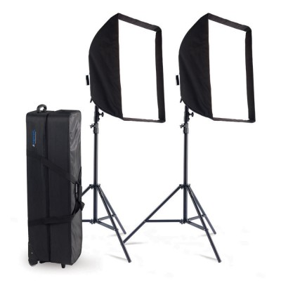 4898 Case Up1 400x400 Macro Photography: Spiderlite TD5 Review