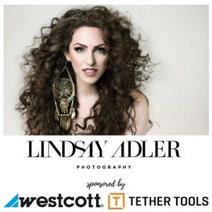 Lindsay Adler - Arizona PPA