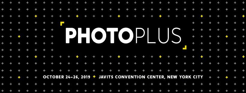 Photoplus 2019
